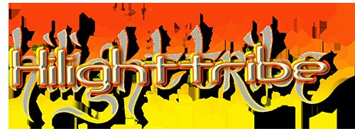 logo Hilight Tribe